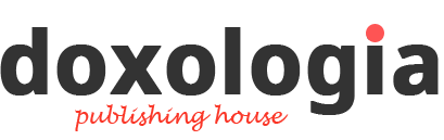 Editura Doxologia logo