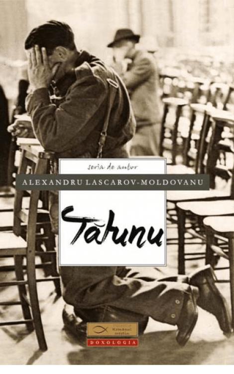Tătunu - Alexandru Lascarov-Moldovanu