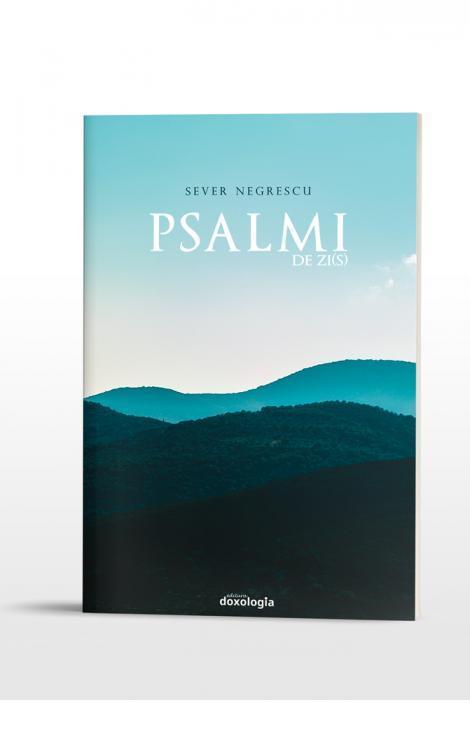 Psalmi de zi(s)