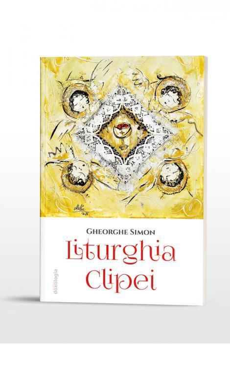 LITURGHIA CLIPEI