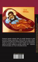 Dicționar bilingv de termeni religioși ortodocși (vol. I - român-francez) - Felicia Dumas