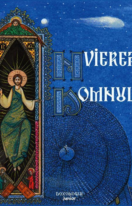 Învierea Domnului Gabriel Poenaru