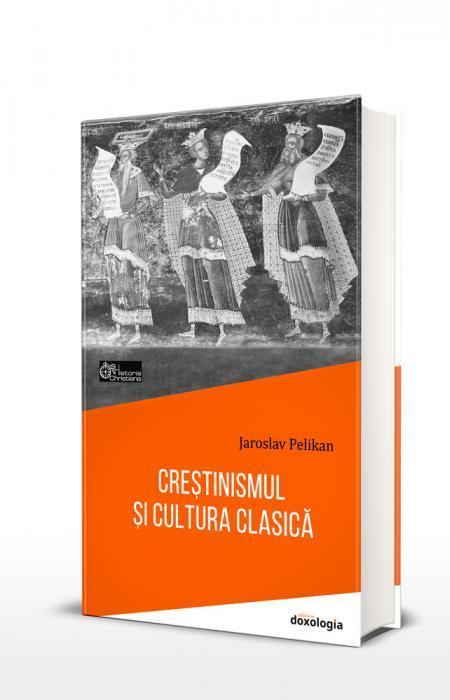 Creștinismul și cultura clasică