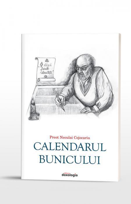 Calendarul bunicului